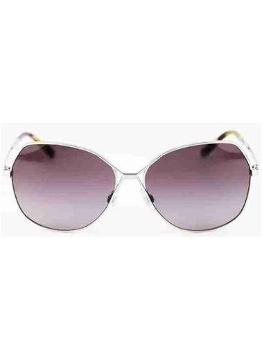 Dolce&Gabbana Dolce & Gabbana 2093 1030/8H 61 Ekartman Unisex Güneş Gözlüğü Gümüş